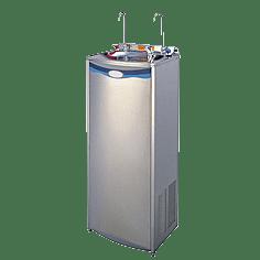אפיקים קור - 10L חמים קרים