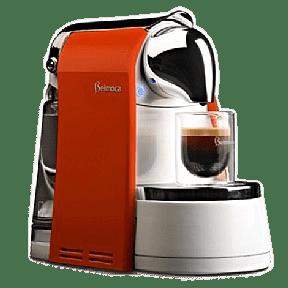 מכונת קפה B100 אספרסו - 1