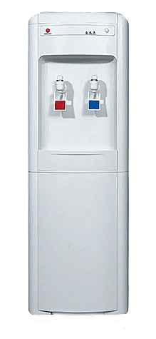 מתקן מים מיני בר Classic