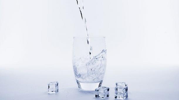 חמש סיבות מעולות לרכוש מתקן מים לשומרי שבת